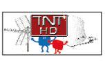 expert tnt tv internet réseaux 37