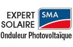 expert panneaux photovoltaïques 37