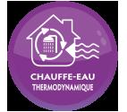 installation chauffe eau thermodynamique 37