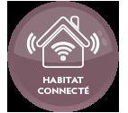 habitat connecté tours 37