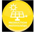 panneaux solaires installateur artisan 37